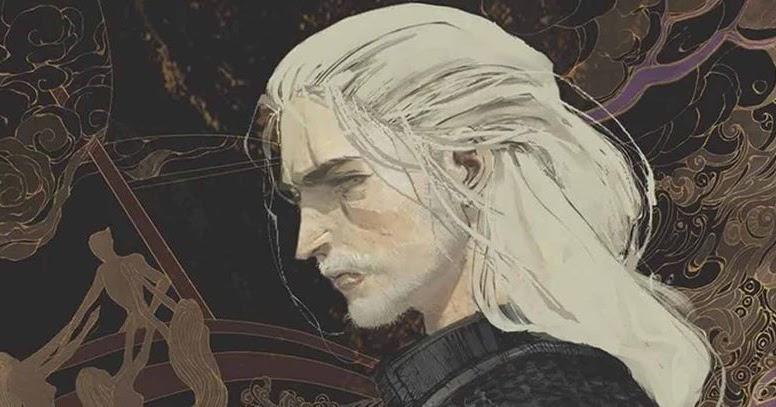 The Witcher: Dark Horse regresa al mundo de la caza salvaje con una nueva serie