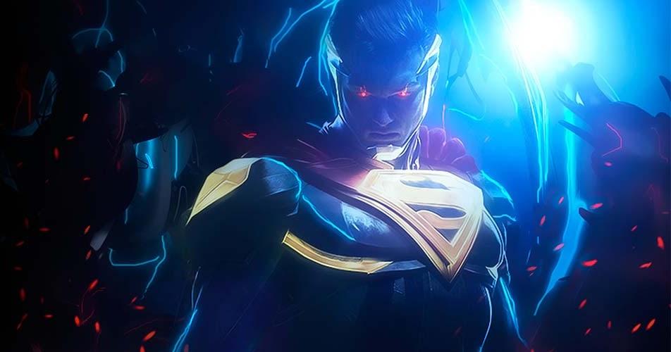 Los 20 Mejores Videojuegos del Universo DC Comics