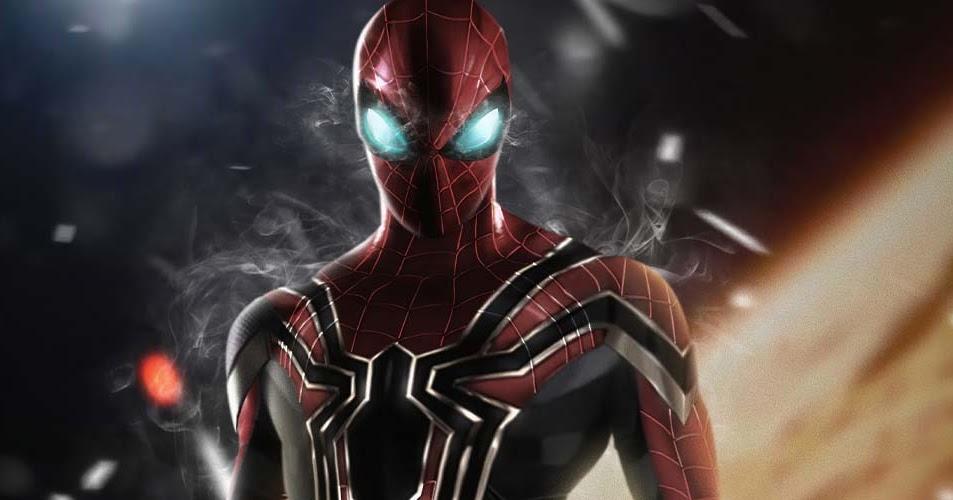 Los 15 Mejores Videojuegos del Universo Marvel Comics