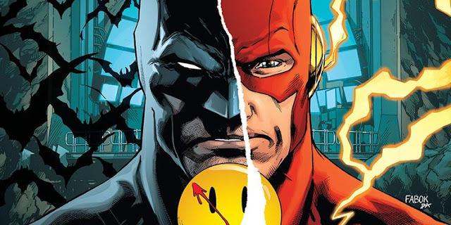 Las 15 Mejores Historias de Batman de la última Década