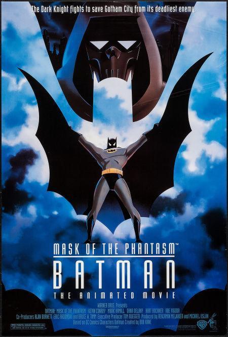 Batman-La-Mascara-del-Fantasma