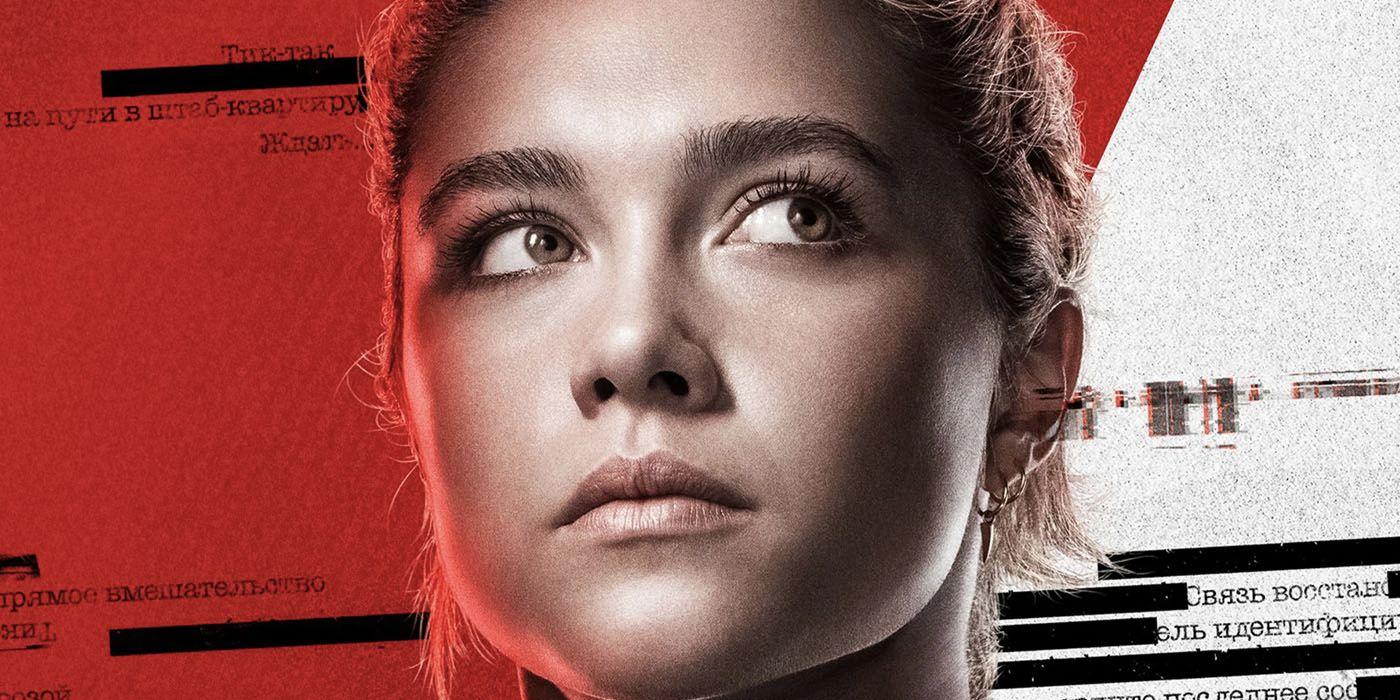 El nuevo héroe de Black Widow se une al elenco de Hawkeye Disney + Series