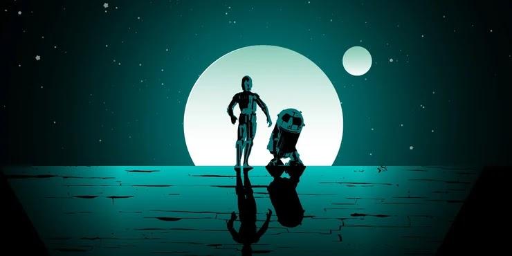 Star Wars: Los 10 mejores libros y cómics para leer para entrar en el nuevo Canon