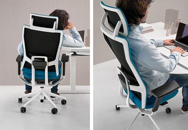 Mejores sillas de escritorio