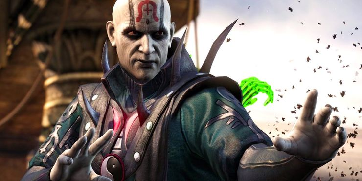 Mortal Kombat 4 en GOG es una gran sorpresa - Aquí está el porqué