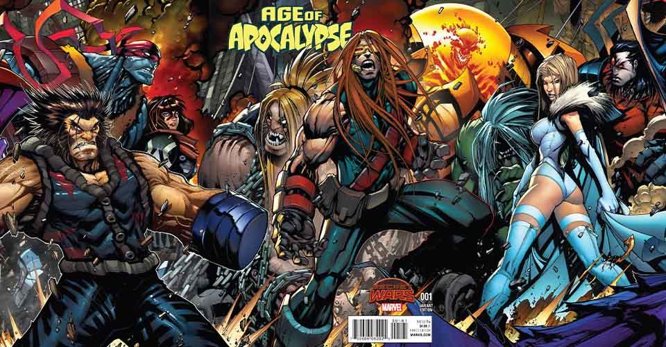 Los 20 mejores cómics de Marvel que deberías leer si estás empezando