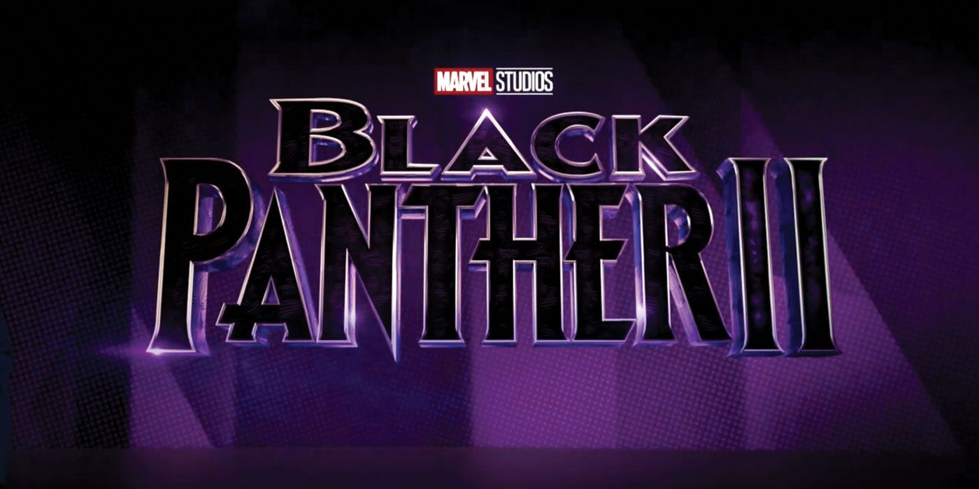 Se revela la fecha de inicio de producción de Black Panther 2