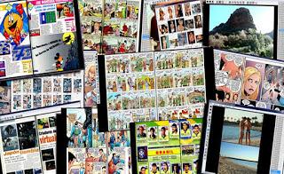 Gonvisor leer comics en windows