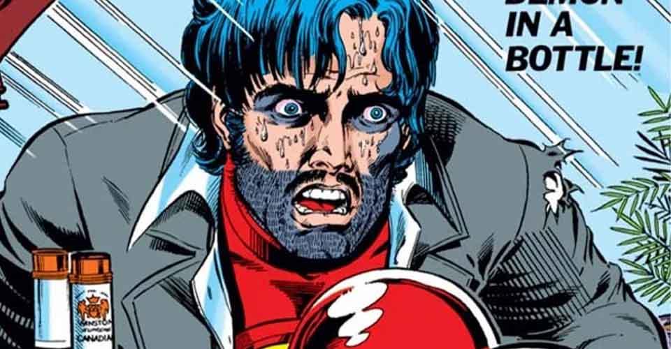 Los 10 mejores cómics de Iron Man que deberías leer